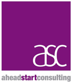 Ahead Start Consulting